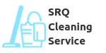 Sarasota Cleaning Services